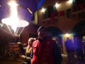 Treffen_2015_EP-Winterglow_19