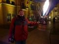 Treffen_2015_EP-Winterglow_34
