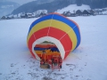 Modellballonbau_Mini_47