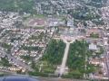 Fahrten_2015_Friedrichstal-Sinsheim_08