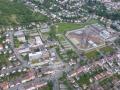Fahrten_2015_Friedrichstal-Sinsheim_15