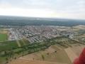 Fahrten_2015_Friedrichstal-Triefenbach_05