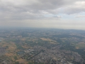 Fahrten_2015_Friedrichstal-Triefenbach_18