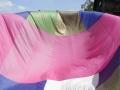 Modellballonbau_Hülle_D-OMIK_ersteAufrüsten_05