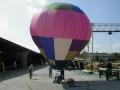 Modellballonbau_Hülle_D-OMIK_ersteAufrüsten_07