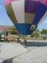 Modellballonbau_Hülle_D-OMIK_ersteAufrüsten_08