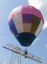 Modellballonbau_Hülle_D-OMIK_ersteAufrüsten_09