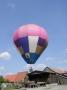 Modellballonbau_Hülle_D-OMIK_ersteAufrüsten_11