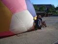 Modellballonbau_Hülle_Ball_erstesAufrüsten_02