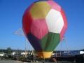 Modellballonbau_Hülle_Ball_erstesAufrüsten_05