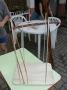 Modellballonbau_Korb_01
