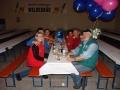 Bilder_2007_Weinheim_32