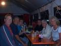 Bilder_2010_Ladenburg_35