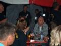 Bilder_2010_Ladenburg_36