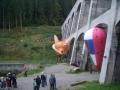 Bilder_2012_Brigachtal_05
