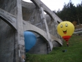 Bilder_2012_Brigachtal_08