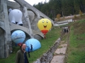 Bilder_2012_Brigachtal_11