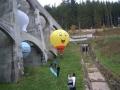 Bilder_2012_Brigachtal_13