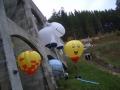 Bilder_2012_Brigachtal_14