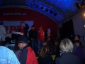 Bilder_2012_EM_Samstag_25
