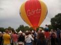 Bilder_2012_Luisenpark_01