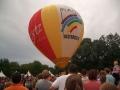 Bilder_2012_Luisenpark_02