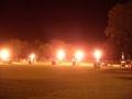 Bilder_2012_Luisenpark_10
