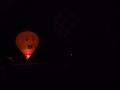 Bilder_2012_Strandbadfest_04