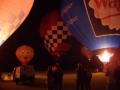 Bilder_2012_Strandbadfest_05