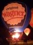 Bilder_2012_Strandbadfest_27