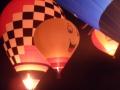 Bilder_2012_Strandbadfest_29