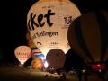 Treffen_2015_Bad-Duerrheim_31