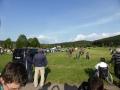 Treffen_2017_Bad-Duerrheim_10
