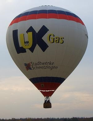 Ausbildungsballon_LUX
