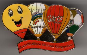 Meine_Pins_4er_Modellballone