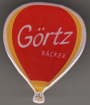 Meine_Pins_Goertz