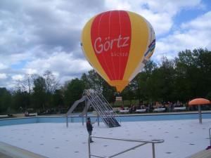 Modellballonbau_Hülle_Regenbogen_08